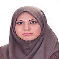 Dr.Sh.Hajishamsi Haghighi
