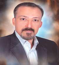 M. Jannesari