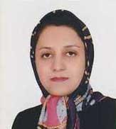 Dr.Sh.Hashemi