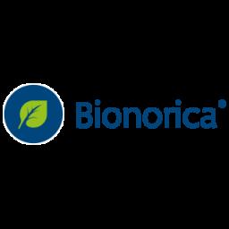 تولید قراردادی با شرکت بایونوریکا