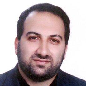 دکتر ناصر معصومزاده
