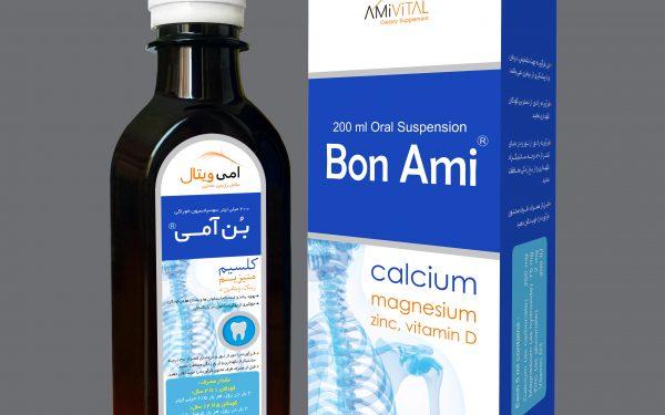 Bon-Ami-Syrup