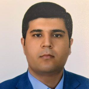 دکتر محمد سلطانی رضائی راد